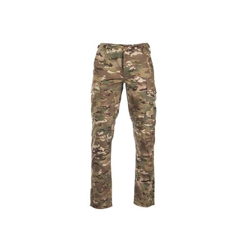 pantalone-multitasche-multicam-in-cotone-ripstop