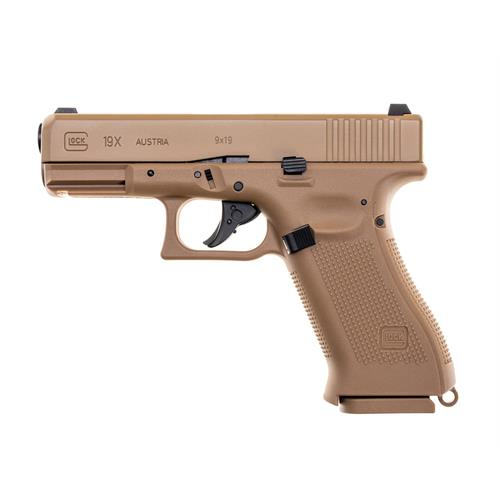 glock-g19-tan-co2-cal-calus-4-5mm-spherical