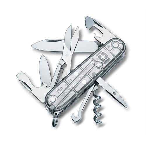 coltello-multiuso-victorinox-climber-silver-91mm-e-14-funzioni