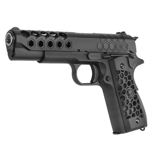 m1911-hex-cut-black-has-scarrellante-full-metal