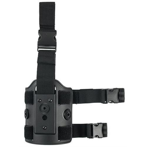 swiss-arms-drop-leg-panel-for-swiss-arms-polymer-holster