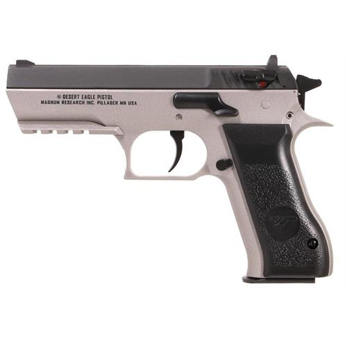 baby-desert-eagle-full-size-co2-dual-tone