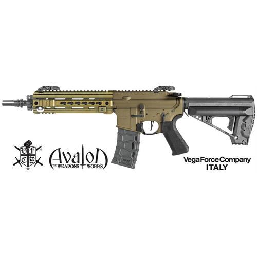 vfc-m4-avalon-calibur-tactical-cqc-tan-special-edition