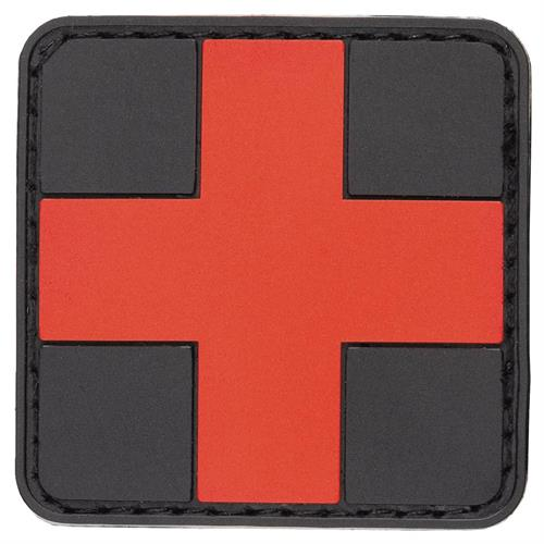 patch-first-aid-with-velcro