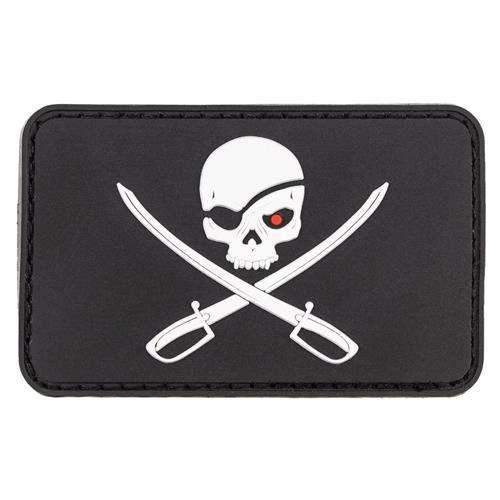 skull-with-swords-rubber-patch-with-velcro-in-3d