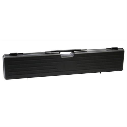 negrini-valigia-rigida-mis-121cmx23-5cm