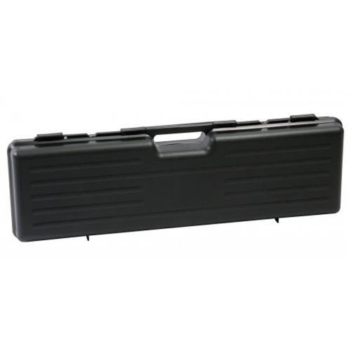 negrini-valigia-rigida-mis-80cmx23-5cmx10-5cm