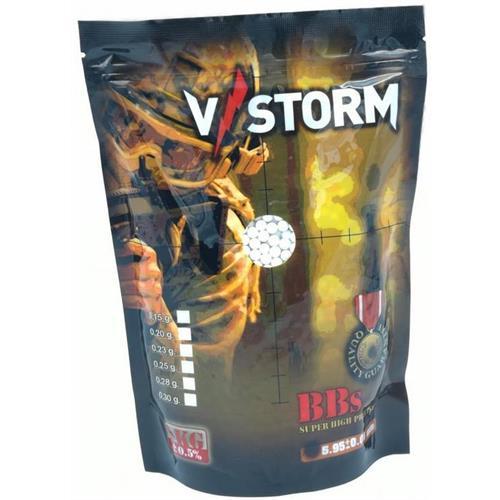 v-storm-pallini-0-15g-high-polish-precision-6666pz-1kg