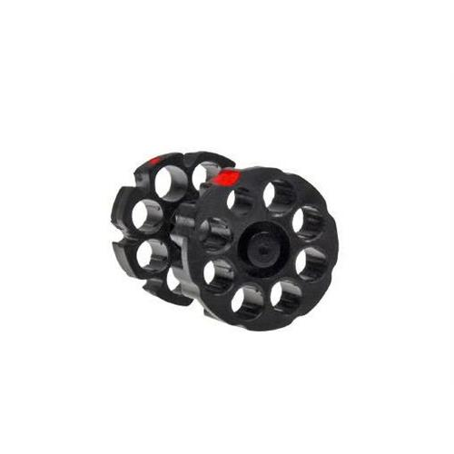 tamburi-per-pistola-valtro-e-kimar-airgun-92-cal-4-5mm