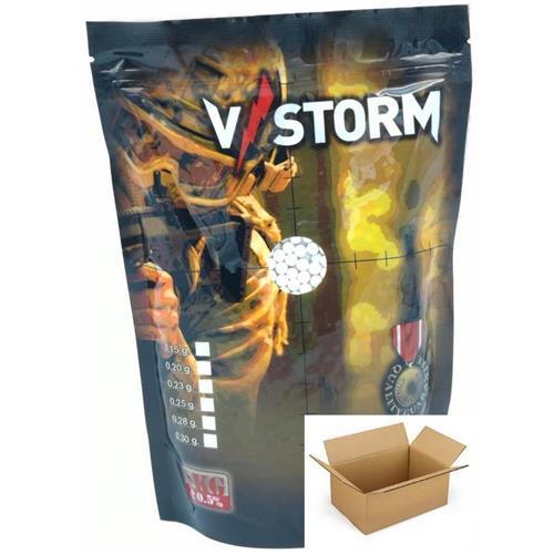 v-storm-pallini-o-25-high-polish-precision-25kg