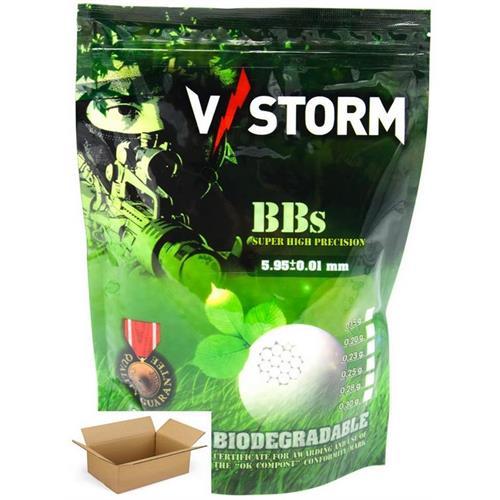 v-storm-pallini-o-20-high-polish-grade-biodegradabili-25kg