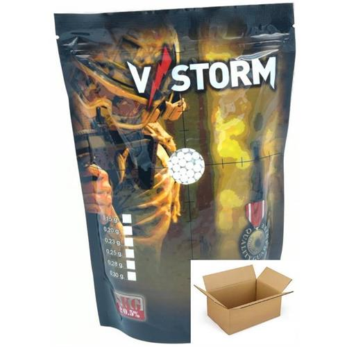 v-storm-pallini-0-15g-high-polish-precision-6666pz-1kg-15-buste