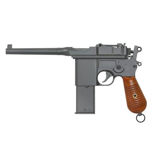 hfc-mauser-c96-gas-full-metal