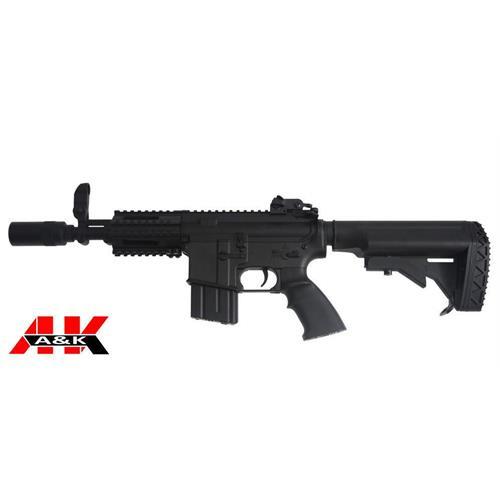 a-k-m4-stubby-killer-tactical-cqb-full-metal-version-assalt