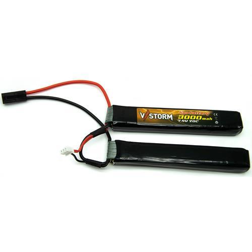 v-storm-batteria-lipo-3000mah-7-4v-20c-cqb-ultra-power