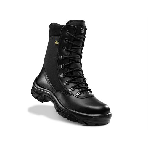 tactical-boots-milano-with-zip