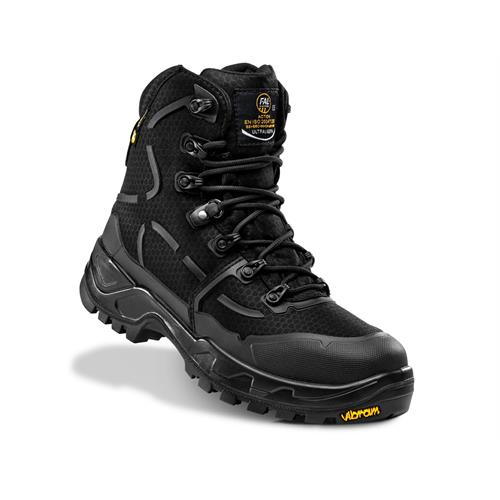 tactical-boots-action-with-gore-tex