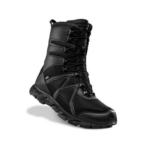 tactical-boots-patrol-high-gore-tex