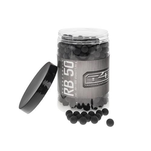 pallini-in-gomma-t4e-cal-50-1-06g-confezione-500-pezzi
