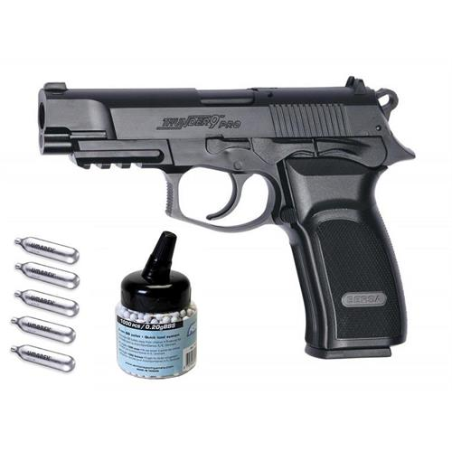 bersa-thunder-9-pro-co2-including-bb-s-and-gas
