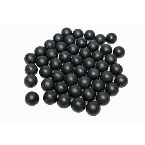 pallini-in-gomma-t4e-cal-43-0-8g-confezione-50-pezzi
