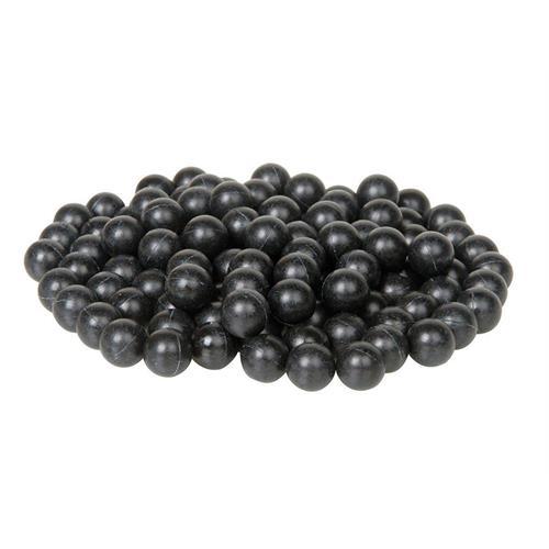 pallini-in-gomma-t4e-cal-50-1-06g-confezione-50-pezzi