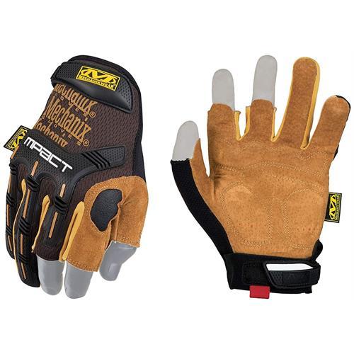 mechanix-guanti-tattici-m-pact-leather-frame-tan
