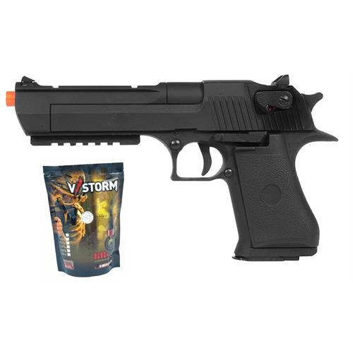 desert-eagle-electric-semiautomatic-automatic-with-5000-bbs