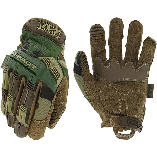 m-pact-woodland-tactical-gloves