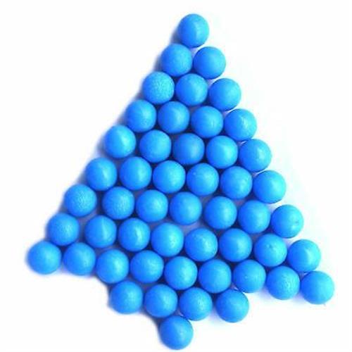 pallini-in-gomma-t4e-cal-43-1-35g-confezione-50pezzi