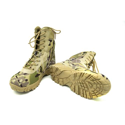royal-anfibi-multicam-in-eco-pelle-cordura-con-grip