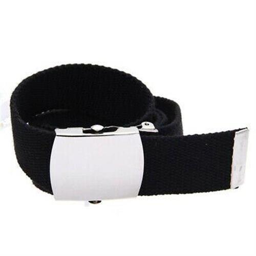 cintura-tattica-nera-con-fibbia-in-acciaio
