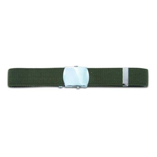 cintura-tattica-verde-con-fibbia-in-acciaio