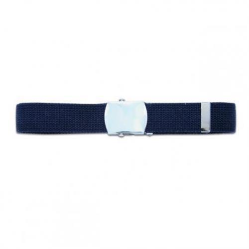 cintura-tattica-blu-con-fibbia-in-acciaio