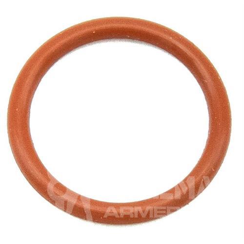 kjworks-o-ring-esterno-valvola-b92-m9-co2