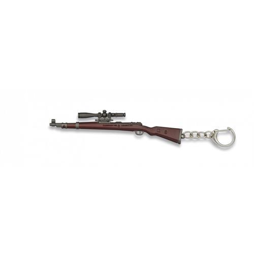 portachiavi-fucile-12cm