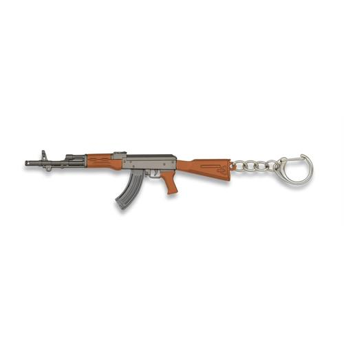 portachiavi-fucile-ak-12cm