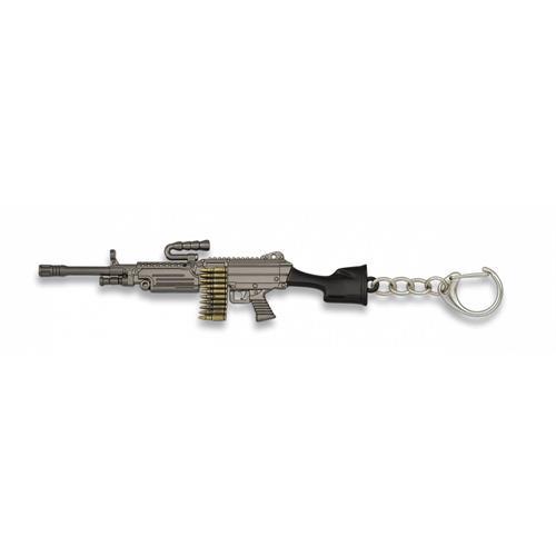 portachiavi-fucile-m249-12cm