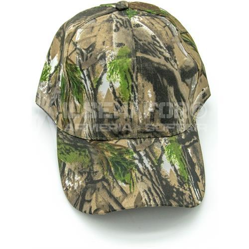 camo-hat-with-ripple-adjustment