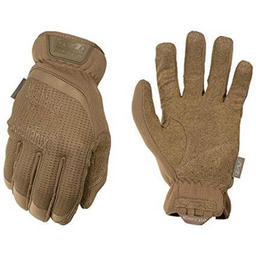 tecno-tactical-fastfit-coyote-gloves