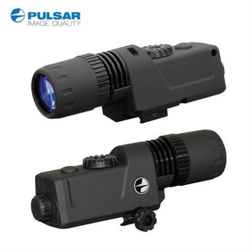 pulsar-79071-torcia-805ir-illuminatore-per-visori-notturni