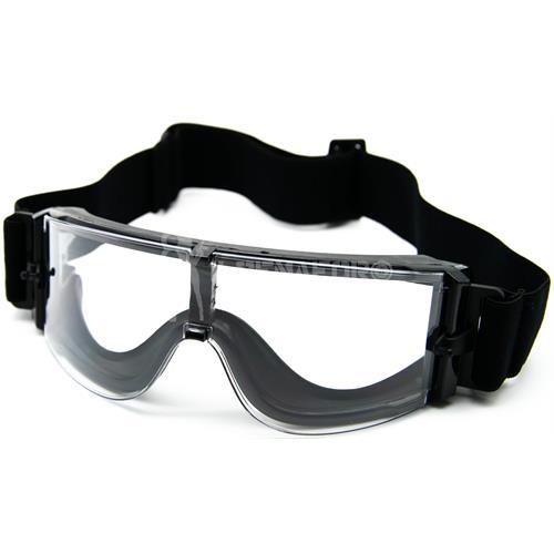 v-storm-occhiale-a-fascia-con-lente-in-plexyglass-neutro