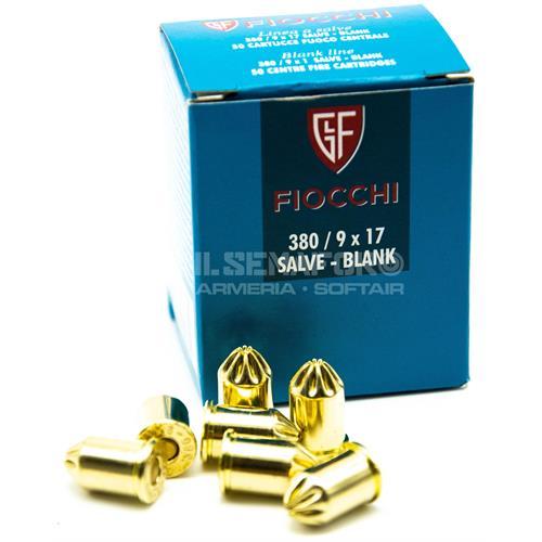 fiocchi-cartucce-a-salve-380-per-revolver