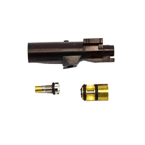 repair-kit-we-for-pistol-model-p08-luger
