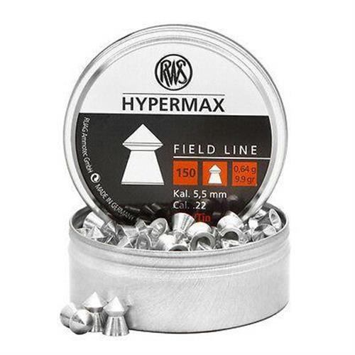 pellets-hypermax-9-9gr-cal-5-5mm-22-rws