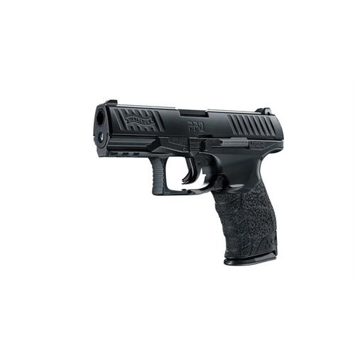 walther-ppq-navy-a-molla-carrello-full-metal