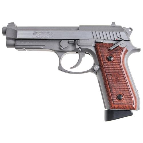 beretta-92-fs-stainless-cal-4-5mm-spherical-blowback