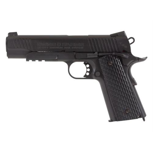 sa1911-tactical-rail-co2-scarrellante-full-metal-4-5mm