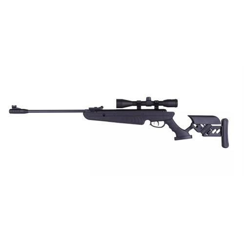 tg-1-black-rifle-with-4x32-optic