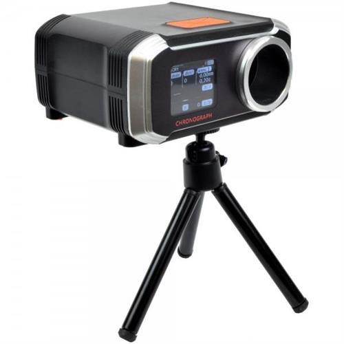 cronografo-digitale-professionale-lcd-e-bluetooth